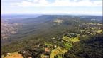 Western Escarpment